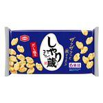 亀田製菓 しゃり蔵 70g