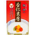 共立食品 陳建一杏仁豆腐 80g