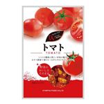 共立食品 トマト 31g