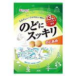 春日井製菓 のどにスッキリ 125g