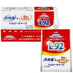 カルピス 「守る働く乳酸菌」ゼリー 180g×6袋