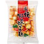 カンピー 手焼野菜ミックス麩 18g