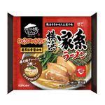 キンレイ お水がいらない横浜家系ラーメン 1食