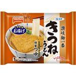 テーブルマーク 讃岐麺一番きつねうどん 280g
