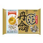 テーブルマーク 丹念仕込みうどん 3食(540g)