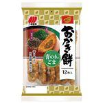 三幸製菓 おかき餅 12枚入