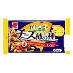 三幸製菓 チーズ柿の種 120g(20g×6袋)