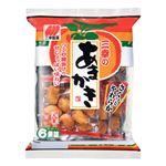 三幸製菓 あまかき 96g
