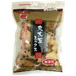 三幸製菓 チャック丸大豆ミックス 270g