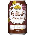 トップバリュベストプライス 烏龍茶 1缶(340g)