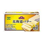 トップバリュ 北海道バター 200g