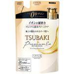 エフティ資生堂 TSUBAKI(ツバキ)プレミアムリペアマスク つめかえ用 150g