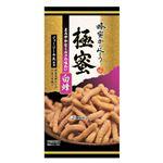 東京カリント 蜂蜜かりんとう極蜜 白蜂 130g