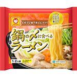マルちゃん 鍋の〆に食べるラーメン 70g