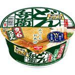 日清食品 どん兵衛きつね(東)96g