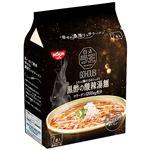 日清食品 日清ご褒美ラ王 黒酢の酸辣湯麺 2食パック