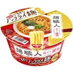 日清食品 日清麺職人 醤油 88g