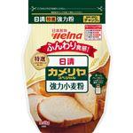 日清フーズ 日清カメリヤスペシャル 1kg