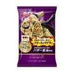 日清フーズ THEPASTAバター醤油 265g