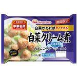日本ハム 中華名菜 白菜クリーム煮 280g