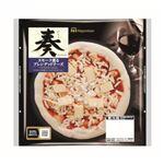 日本ハム 奏 ブレンデッドチーズ 235g