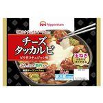 日本ハム チーズタッカルビ 200g