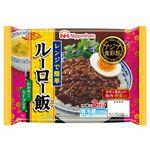 日本ハム アジア食彩館 ルーロー飯 190g
