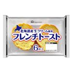 日本ハム フレンチトースト 180g