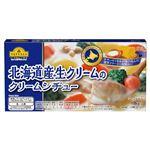 トップバリュベストプライス 北海道産生クリームのクリームシチュー 150g