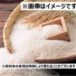 トップバリュベストプライス 無洗米あきたこまち 5kg
