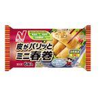 ニチレイフーズ ミニ春巻 6個入(138g)