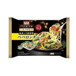 日本製粉 オーマイプレミアム彩々ペペロンチーノ 260g
