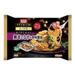 日本製粉 オーマイP彩々香味醤油 260g