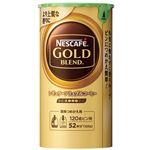 ネスレ ゴールドブレンド エコ&システムパック 105g