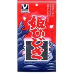 ヤマナカフーズ 姫ひじき 25g