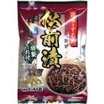 ヤマナカフーズ 松前漬タレ付 160g