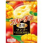 ハウス食品 フルーチェ 濃厚マンゴー 150g
