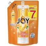 P&G ジョイコンパクト バレンシアオレンジの香り つめかえ用 超特大 1065ml