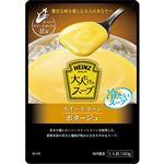 ハインツ日本 大人むけのスープ 冷たいスープスイートコーンポタージュ 160g
