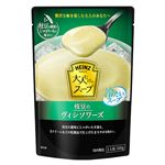 ハインツ日本 大人むけのスープ 冷たいスープ枝豆のヴィシソワーズ 160g