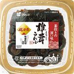 フジッコ 椎茸こんぶカップ 78g