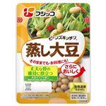 フジッコ 蒸し大豆 100g