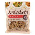 マルコメ ダイズラボ 大豆肉乾燥フィレ 90g