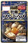 丸大食品 牡蠣スンドゥブ 300g