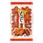 丸京製菓 もみじ饅頭 8個入