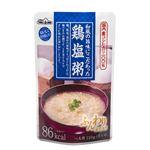丸善食品 和風の旨味にこだわった鶏塩粥 220g