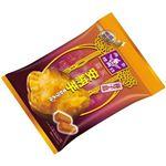 森永製菓 安納芋キャラメル袋 79g