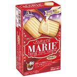 森永製菓 マリーを使ったサンドクッキー 8個入