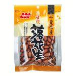 吉田ピーナツ食品 千葉県産薄皮落花生 70g