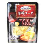 雪印メグミルク 北海道100 芳醇ゴーダクラッシュ 50g